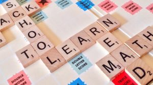 10 FUN TEACHING GAMES FOR CHILDREN