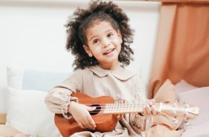 What Parents Should Know About Children's Music Lessons