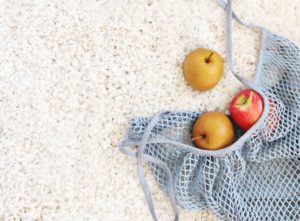Read more about the article Why you Should Keep Your Carpets Clean
