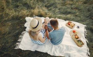 10 Memory-Making Ideas for Summer