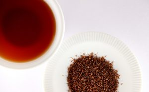 A TOUCH OF ROOIBOS