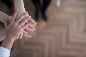 WARTS AND ALL – UNDERSTANDING WHY CHILDREN GET WARTS