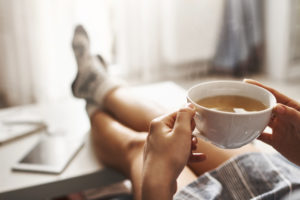 Herbal Tea – A Cup of Goodness