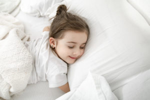 Read more about the article Is your bed making you sick?