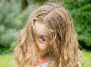 LITTLE LIARS – UNDERSTANDING WHY CHILDREN LIE