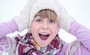 10 FUN THINGS TO DO THIS WINTER TO GET YOUR FAMILY OFF THE COUCH