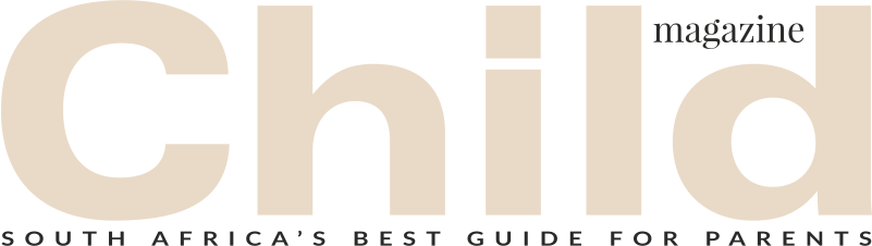 cropped-Childmag-Logo-2020_e9dac7.png