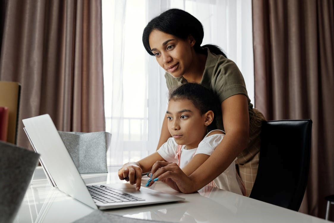 Home Schooling – What Does it Actually Entail?