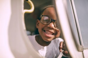 EYE TESTS FOR CHILDREN – WHY THEY ARE IMPORTANT