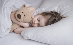Health Q&A: Tips to Manage Bedwetting