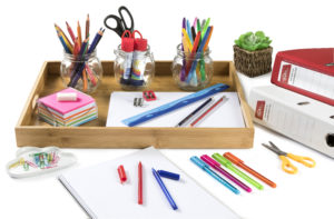 Tips for Back-to-School Prep