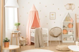 How to Choose the Best Linen for Your Child