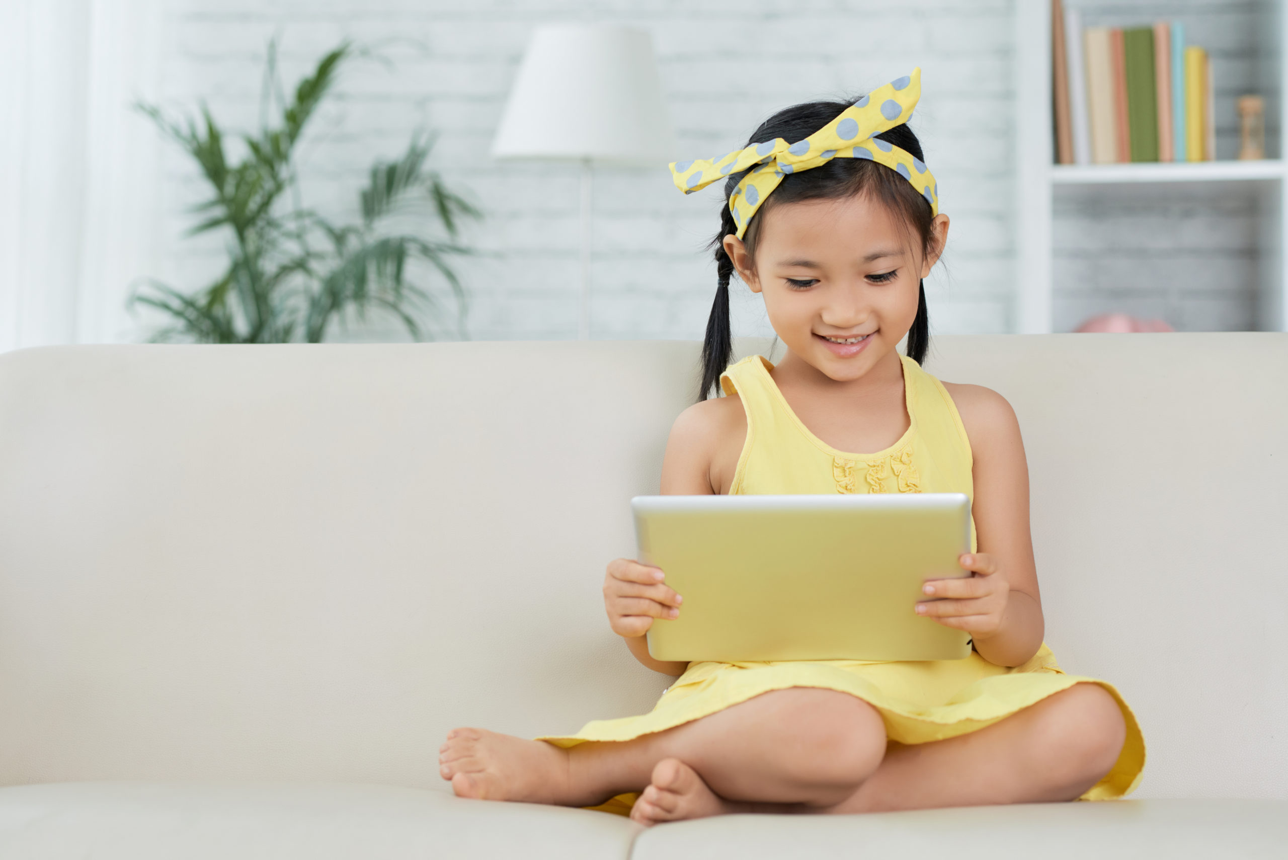 4 Parenting Apps You Can't Do Without