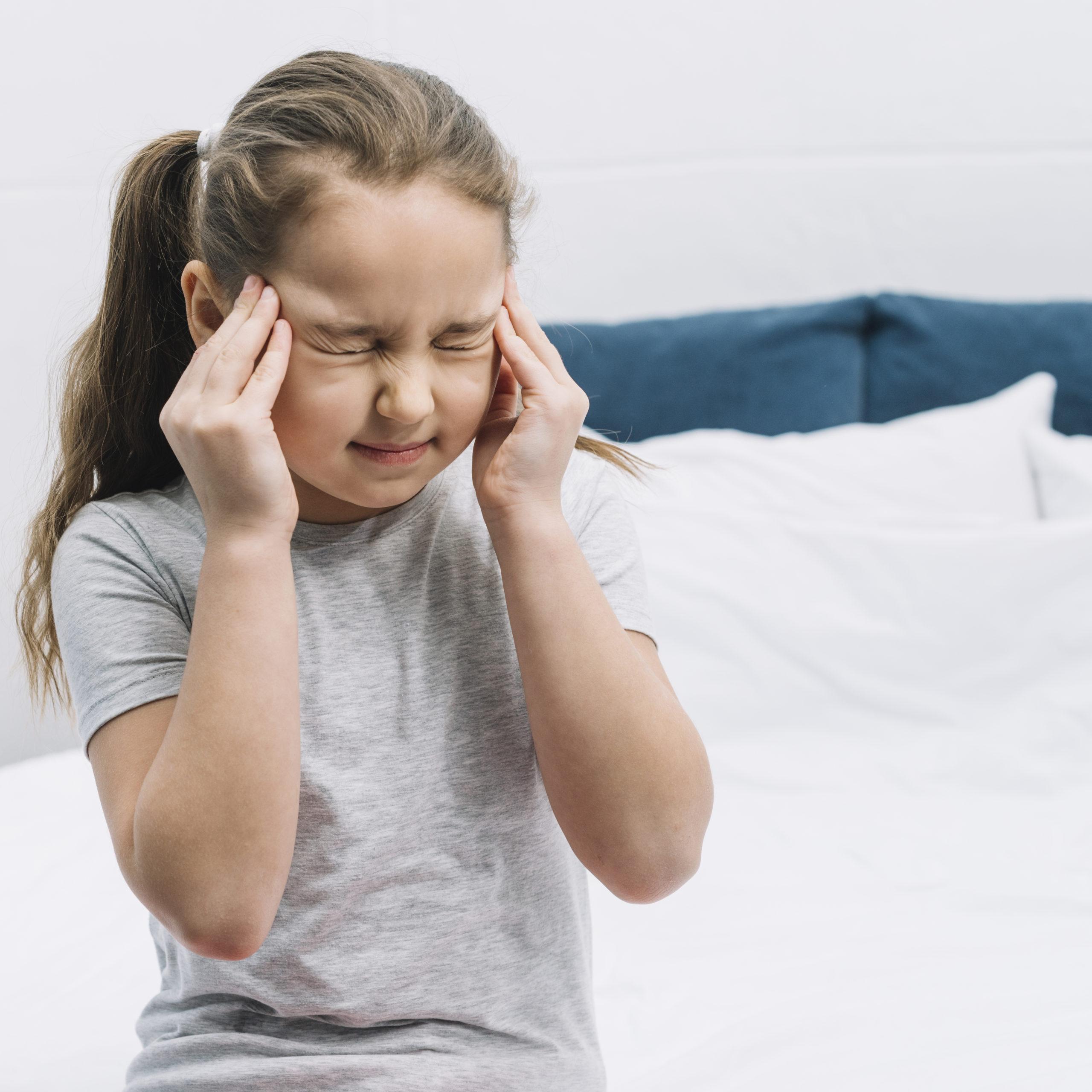 Meningitis – Myths and Misconceptions