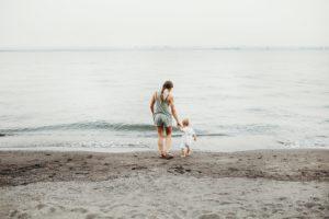 12 Reasons Why Motherhood Makes You Smarter