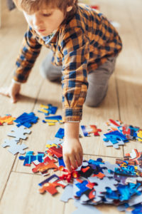 Read more about the article Knowing Autism – Time for a Neurodiverse Revolution